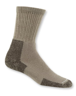 Thorlos KXW Women's Hiking Socks - Thick Cushion KXW10120